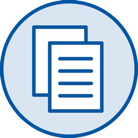 Nursing graduate cover letter for resume