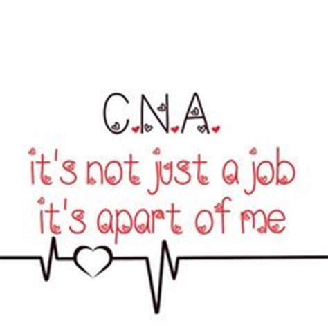 Certified medical assistant resume format