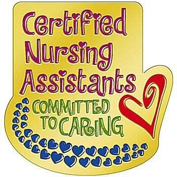 Certified Medical Assistant Resume Sample - Career Illuminate