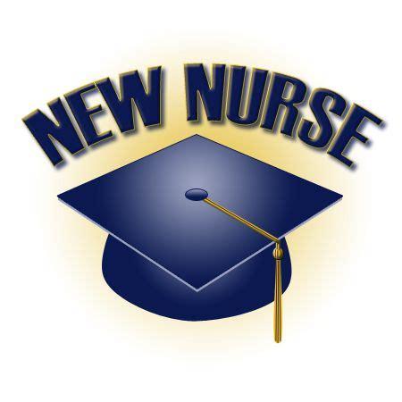 Entry-Level Nursing Student Resume Sample & Tips